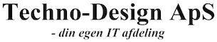 Techno-Design ApS
